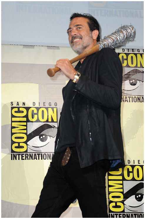 001_cci2016_wd-negan_ao copy.jpg