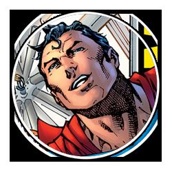 01_Superman.png
