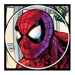 02_Spider_Man.png