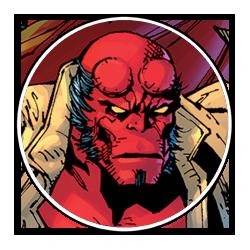 04_Hellboy.png