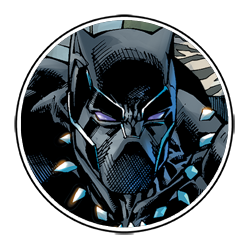 09_BlackPanther.png