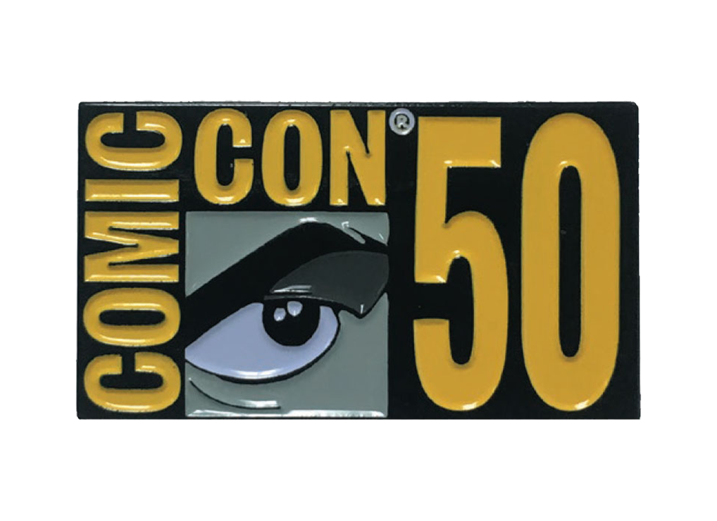 50th-Pin-edited-for-web.png