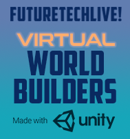 FutureTechLive