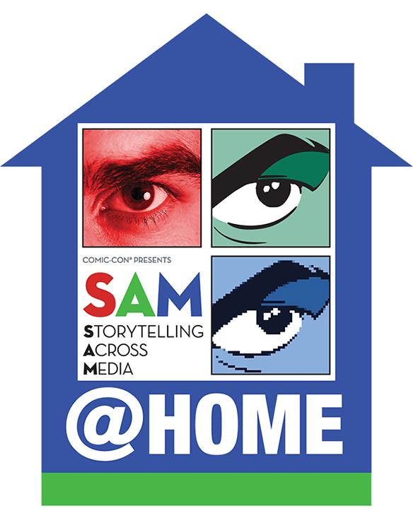 SAM@Home_Logo_ms.png