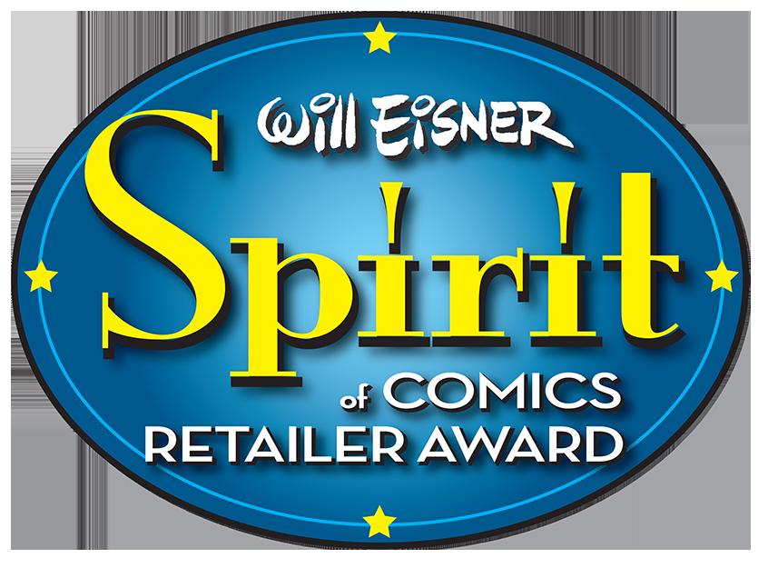 SpiritRetailer_Logo.png