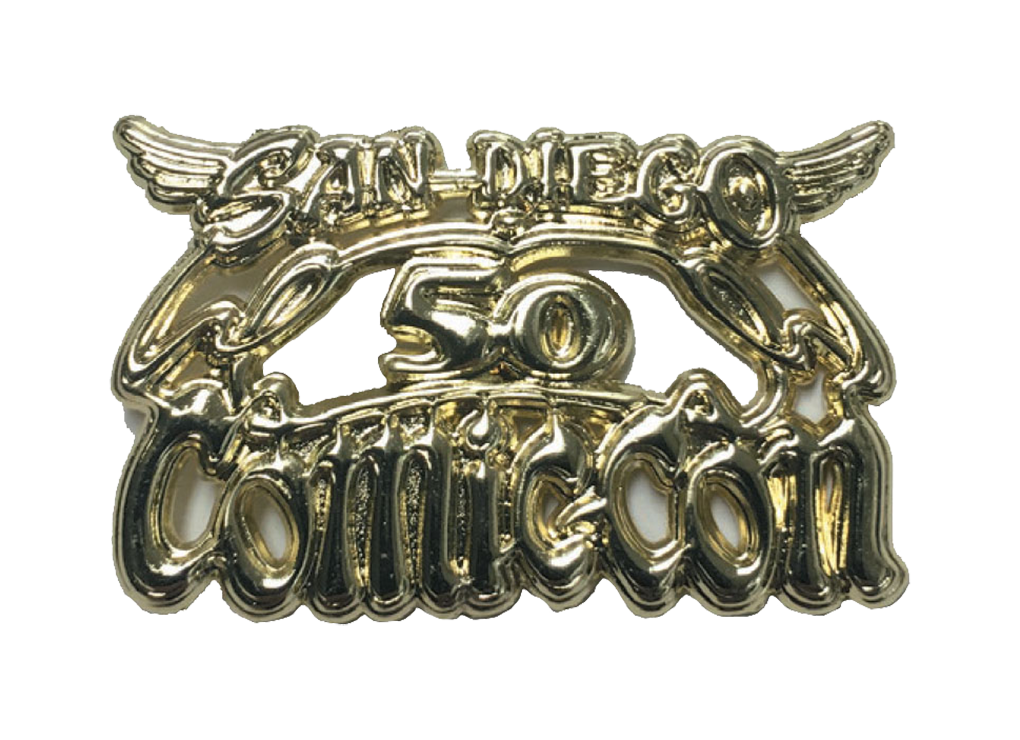 Winged-logo-pin-edited-for-web.png