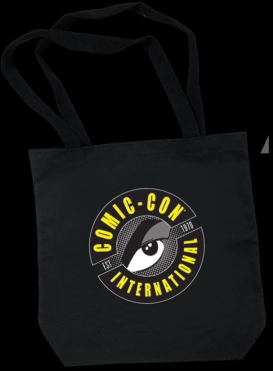 cci2016_bookbag_slider.png