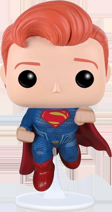 cci2016_conan_superman.png