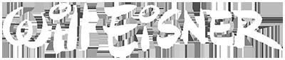 cci2016_eisner_signature.png