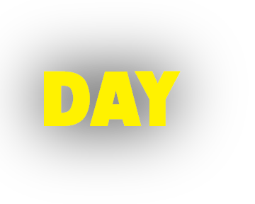 cci2016_toucantip_slider_day.png