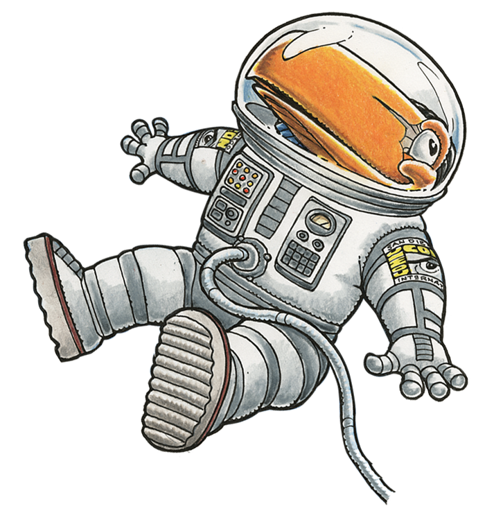 cci2018_toucantip_spaceman_mds.png