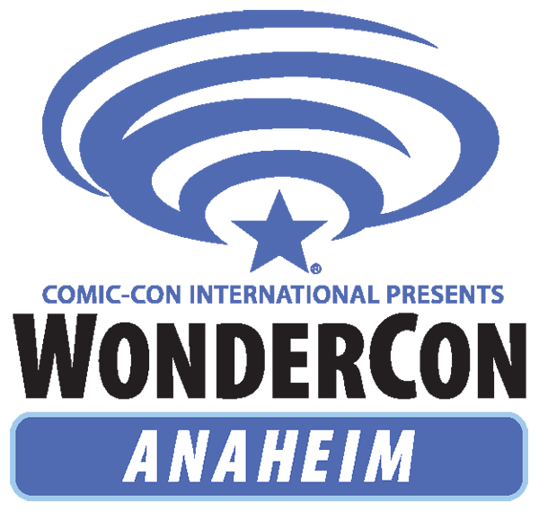 Comic-Con International Presents WonderCon Anaheim 2017, March 31–April 2 at the Anaheim Convention Center