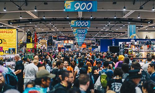 cciathome2021-tile-exhibitors-500x300.jpg