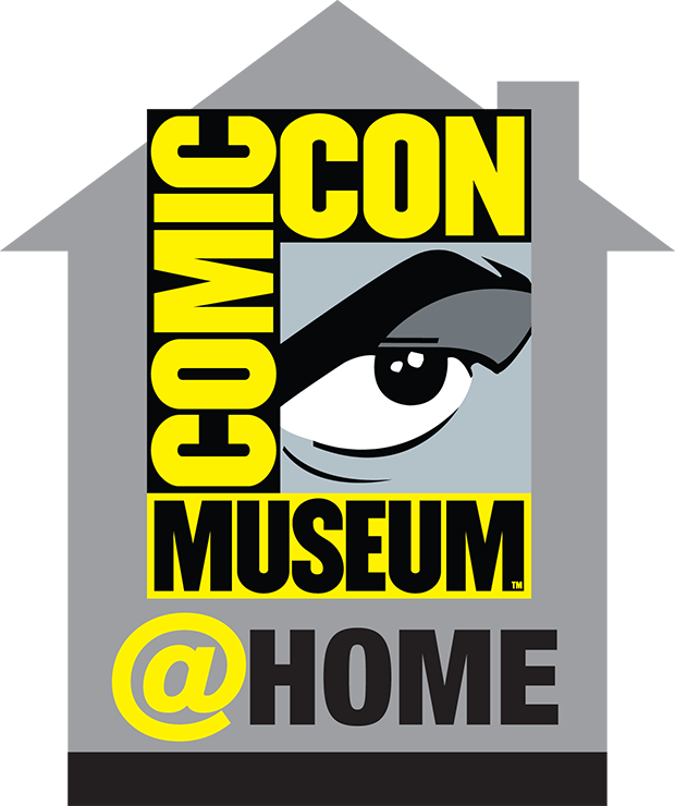 ccm@home_mds_logo.png