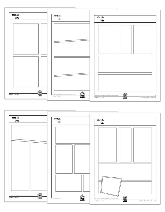 ccm_panels01_image.jpg