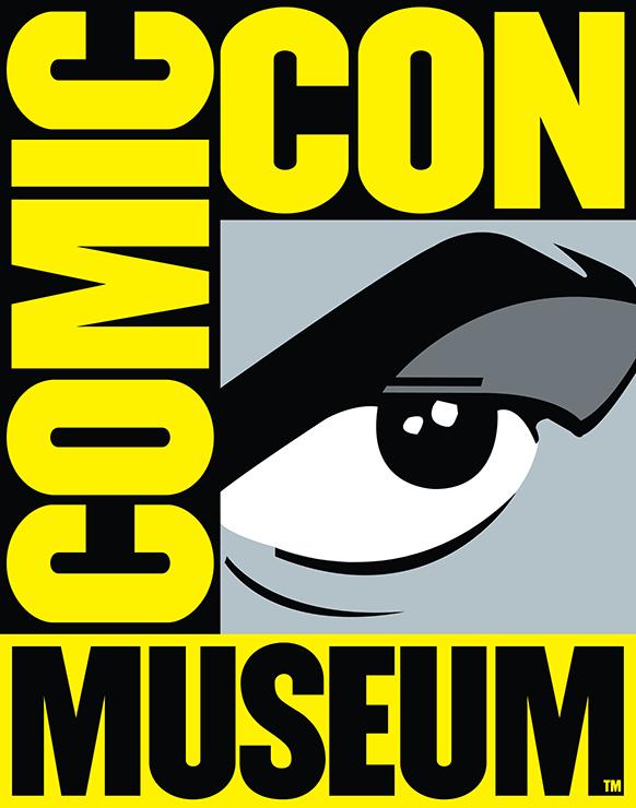 ccmuseum_logo_mdslider.png