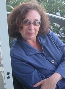 Diane Noomin