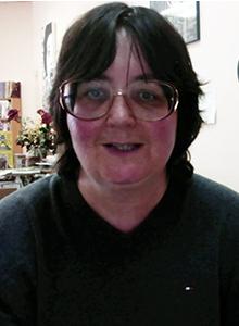 Kathy Bottarini