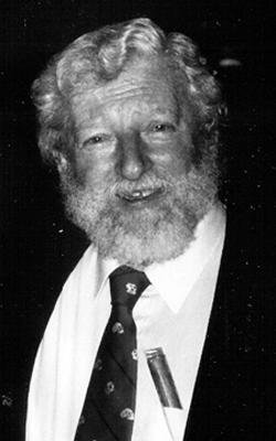 Ken Krueger