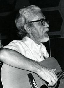 C. C. Beck