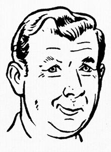 Charles Biro
