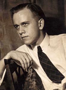 Harry Lucey