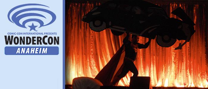 WonderCon Anaheim 2014 Masquerade Photo Gallery