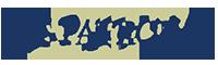 Las Patronas logo