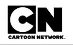 Official Sponsor of Comic-Con International 2017