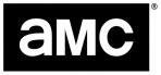 Official Sponsor of Comic-Con International 2018