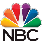 NBC is an Official Sponsor of WonderCon 2016