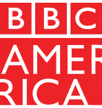 BBC America is an Official Sponsor of WonderCon Anaheim 2017