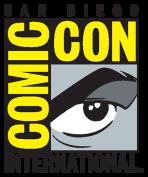 Comic-Con International is an Official Sponsor of WonderCon Anaheim 2017