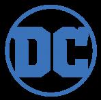 DC Comics is an Official Sponsor of WonderCon Anaheim 2017