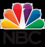 NBC is an Official Sponsor of WonderCon Anaheim 2017