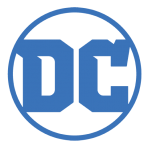 DC Comics is an Official Sponsor of WonderCon Anaheim 2018