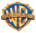 Warner Bros. is an Official Sponsor of WonderCon Anaheim 2018