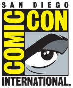 Comic-Con: WonderCon Anaheim 2019 Official Sponsor