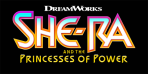 Dreamworks' She-Ra: WonderCon Anaheim 2019 Official Sponsor