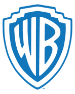 Warner Bros.: WonderCon Anaheim 2019 Official Sponsor