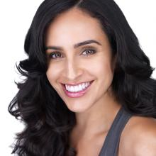 Valerie Perez