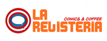 Will Eisner Spirit of Comics Retailer Award 2019 Recipient