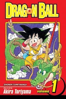 Akira Toriyama, 2019 Will Eisner Hall of Fame Nominee