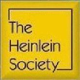 The Heinlein Society