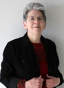 Maggie Thompson
