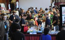 APE 2013 Sunday Photo Gallery