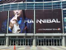 Hannibal Banner