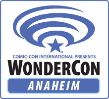 WonderCon@Home Online Exhibit Hall