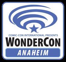 WonderCon Anaheim 2020 Online Exhibit Hall