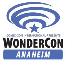 WonderCon Anaheim Registration Update